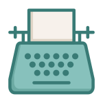 Jaimeleemann-copywriting-icon3