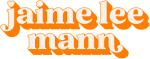jaimeleemann-logo